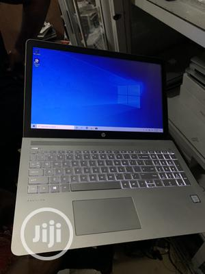 Laptop HP Pavilion 15 12GB Intel Core i5 HDD 1T