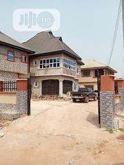 Blocks Of Flat For Sale At Oluku, Benin City | Houses & Apartments For Sale for sale in Edo State, Okada