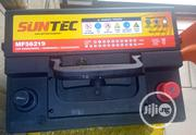 Motor Battery | Vehicle Parts & Accessories for sale in Abuja (FCT) State, Nyanya