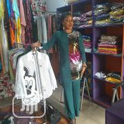 Turkey Shirt & Turkey Up&Down | Clothing for sale in Lagos State, Ikeja