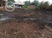 50/100 Plot of Land for Sale at Ovbiogie | Land & Plots For Sale for sale in Edo State, Okada