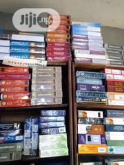 Different Types Of Bible | Books & Games for sale in Abuja (FCT) State, Wuse