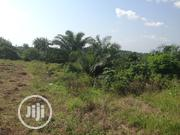 Land (Acres/Plots) for Sale at GRACIAS COURT SCHEME 3 Imedu Ibeju Lekki | Land & Plots For Sale for sale in Lagos State, Ibeju