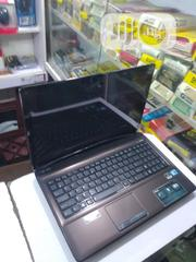 Laptop Asus K52JT 8GB Intel Core i5 HDD 500GB | Laptops & Computers for sale in Lagos State, Ikeja