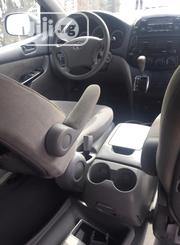 Toyota Sienna 2005 XLE Limited Gold | Cars for sale in Edo State, Egor
