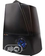 Cool Mist Air Humidifier | Home Appliances for sale in Lagos State, Ojo