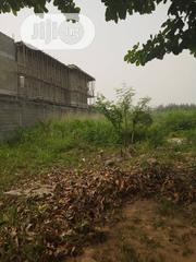 Strategic 2000sqm Land for Sale at Parkview Estate Ikoyi | Land & Plots For Sale for sale in Lagos State, Ikoyi