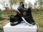 Louis Vuitton Sneakers | Shoes for sale in Lagos State, Lagos Mainland