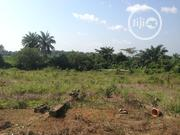 Land (Acres/Plots) for Sale at GRACIAS FARM ESTATE Ketu, Epe, Lagos | Land & Plots For Sale for sale in Lagos State, Epe