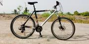 Bicycle For Sale | Sports Equipment for sale in Cross River State, Odukpani