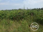 Land (Acres/Plots) for Sale at NEXT GENERATION ESTATE Ibeju Lekki Lagos | Land & Plots For Sale for sale in Lagos State, Ibeju