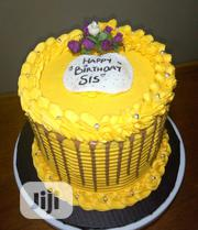 Pretty Cakes | Party, Catering & Event Services for sale in Kaduna State, Igabi