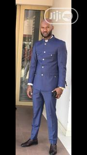 Quality Men And Ladies Suits Available At De Nelo Fashion | Clothing for sale in Abuja (FCT) State, Nyanya
