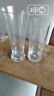 Arcylic Cups | Kitchen & Dining for sale in Lagos State, Lagos Island