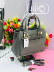 Unbranded Medium Size Bag | Bags for sale in Lagos State, Lagos Mainland