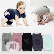 Protective And Colorful Baby Children Knee Crawling Pad | Baby & Child Care for sale in Lagos State, Ikeja