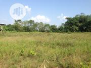 Land (Acres/Plots) for Sale at GRACE GARDEN CITY, Delta State | Land & Plots For Sale for sale in Delta State, Okpe