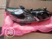 Lexus Gs 350 Headlamp 2010   Vehicle Parts & Accessories for sale in Lagos State, Mushin