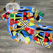 Unisex Quality Shirt   Clothing for sale in Rivers State, Port-Harcourt