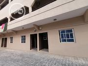 House To Let/Rent In Ajah Lekki | Building & Trades Services for sale in Lagos State, Ajah