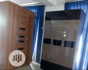 Quality Imported Wooden 3 Door Wardrobe. | Furniture for sale in Lagos State, Ojo