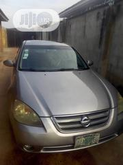 Nissan Altima 2003 Automatic   Cars for sale in Oyo State, Ibadan