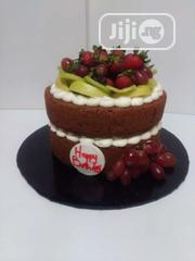 Carrot Cake | Party, Catering & Event Services for sale in Lagos State, Ajah