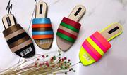 Quality Flats   Shoes for sale in Lagos State, Alimosho
