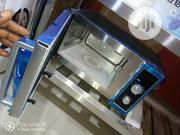 Microwave Oven | Kitchen Appliances for sale in Lagos State, Ojo