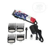 Multi Taper+ Rechargeable Clipper | Salon Equipment for sale in Lagos State, Ikeja