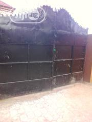 Deacon House On A Half Plot For Sale | Houses & Apartments For Sale for sale in Lagos State, Alimosho