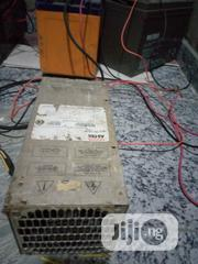24V 50A Battery Charger/Reviver | Electrical Equipments for sale in Bayelsa State, Yenagoa