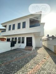 4 Bedroom Semi Detached Duplex Lekki   Houses & Apartments For Sale for sale in Lagos State, Lekki Phase 2
