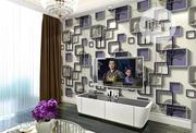 Wall Papers | Home Accessories for sale in Rivers State, Port-Harcourt