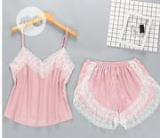 Nightwear For Ladies | Clothing for sale in Oyo State, Egbeda