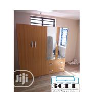 6 By 6 Mdf Wardlobe | Furniture for sale in Lagos State, Ajah