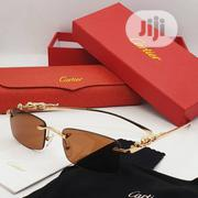 Cartier Shades 2020 | Clothing Accessories for sale in Lagos State, Lagos Mainland