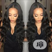 Real Hair in Your Desired Lenght. | Hair Beauty for sale in Abuja (FCT) State, Lugbe District