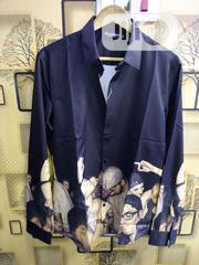 Designers Shirts   Clothing for sale in Lagos State, Lagos Island