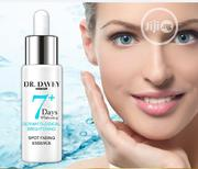 DR. Ldavey 7+ Days Whitening Spot Fading Essence*   Skin Care for sale in Lagos State, Ikeja