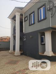 Newly Built 2 Bedroom Duplex At Ajuwon | Houses & Apartments For Rent for sale in Lagos State, Ojodu