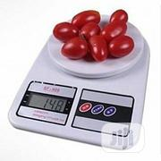 Electronic Kitchen Scale | Kitchen Appliances for sale in Lagos State, Lagos Island