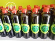Elvis Zobo Drink | Meals & Drinks for sale in Lagos State, Ikotun/Igando