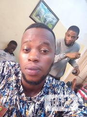 Professional Barber   Health & Beauty Services for sale in Lagos State, Oshodi-Isolo