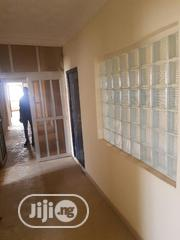 4bedroom Bungalow For Outright Sale Along Jalala Road Tanke | Houses & Apartments For Sale for sale in Kwara State, Ilorin South
