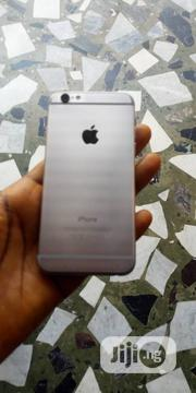 Apple iPhone 6 16 GB Gray | Mobile Phones for sale in Lagos State, Egbe Idimu