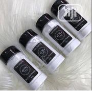 RCMA No Color Powder | Makeup for sale in Lagos State, Ojo