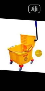 Cleaning Equipment | Home Accessories for sale in Lagos State, Lagos Island