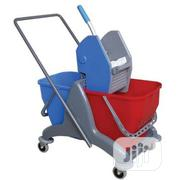 Cleaning Tool | Home Accessories for sale in Lagos State, Lagos Island