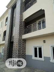 A Brand New 3bed Penthouse Flat For Rent In Majek In Ajah Axis Lekki | Houses & Apartments For Rent for sale in Lagos State, Ajah